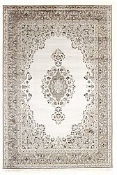 Matta 140 x 200 cm (wilton) - Battista (cream)