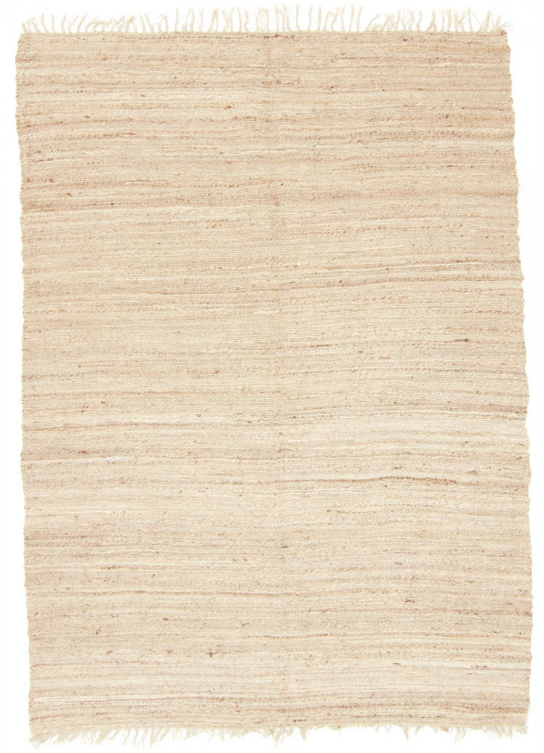 Hampamatta - Natural (beige)